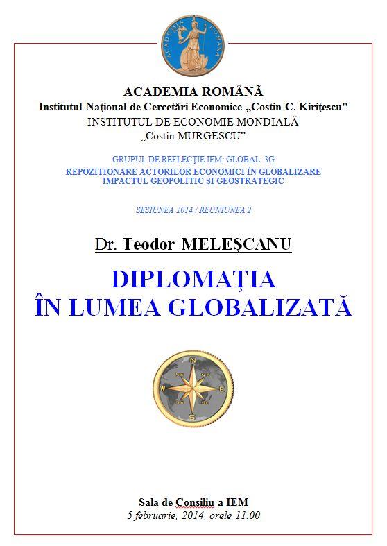 diplomatia-lum-globalizata