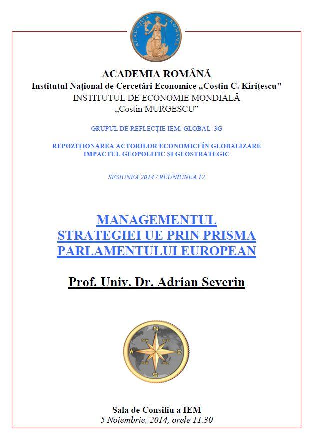 managemantul-strategiei-ue