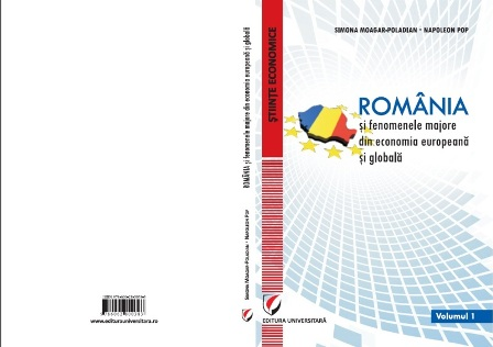 Coperta_carte_Simona_Moagar_Poladian_Napoleon_Pop