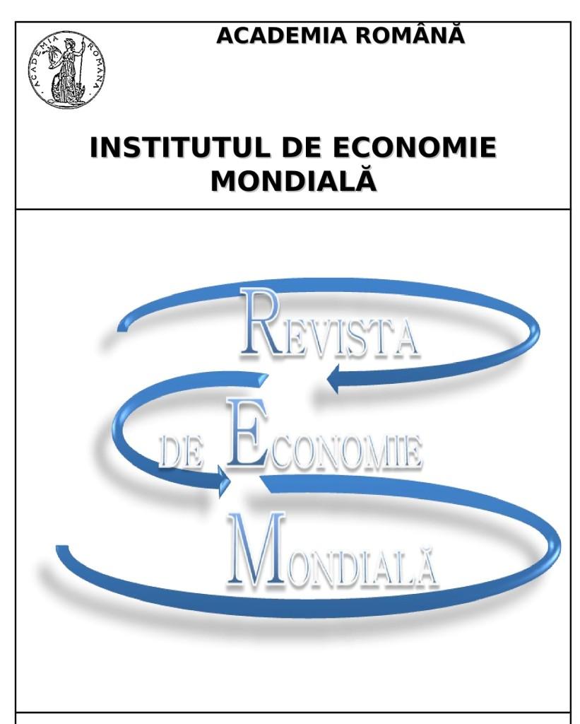 coperta-revista-de-economie-mondiala-1