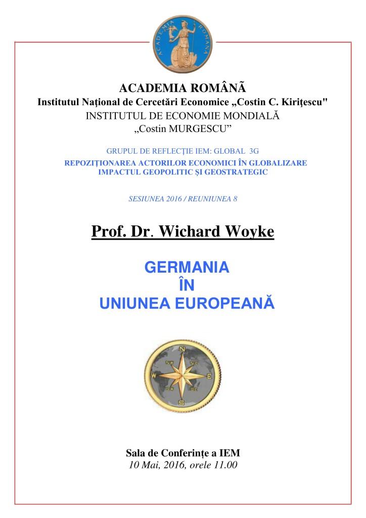 Wichard Woyke-1